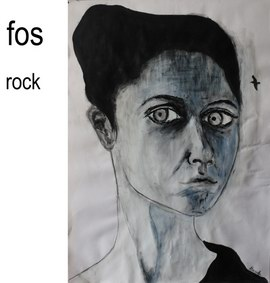 Fos - rock