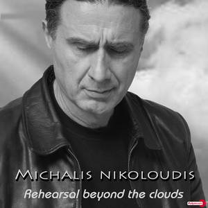 Rehearsal beyond the clouds