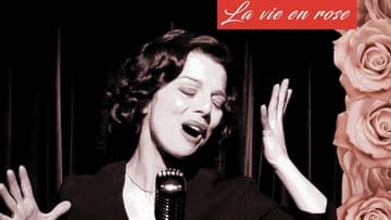 edith-piaf-thess