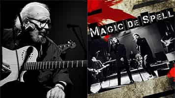 magic-de-spell-dimitris-poulikakos-we