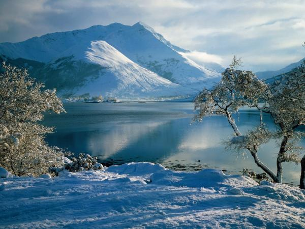 ballachulish_western_highlands_scotland_wallpaper.jpg