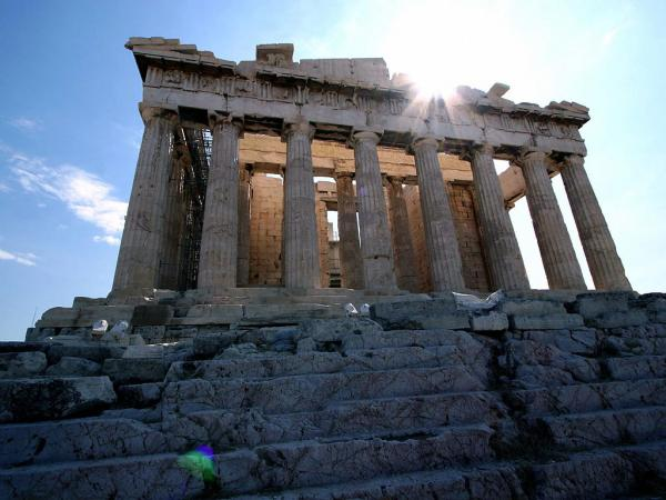 parthenon_temple_athens_greece.jpg