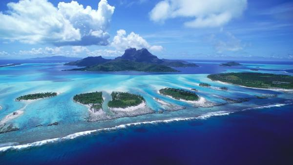 reefs_of_bora_bora_wallpaper.jpg