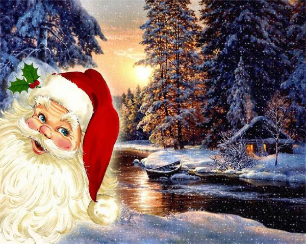 santa_claus_-_happy_new_year.jpg